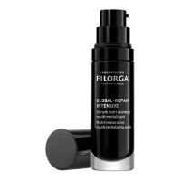 Filorga 'Global Repair Intensive' Serum - 30 ml