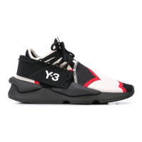 Y-3 Baskets  'Kaiwa' pour Hommes