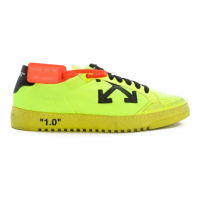 Off-White Men's '2.0' Sneakers