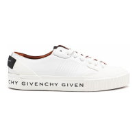 Givenchy 'Logo' Sneakers für Damen