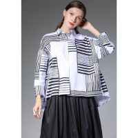 Jian Ruyi Women's Shirt