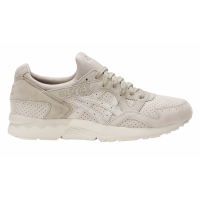 Asics Gel Lyte V' Sneakers