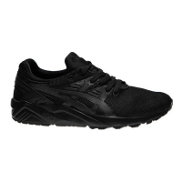 Asics Gel Kayano Trainer Evo' Sneakers