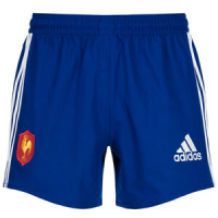 Adidas Men's 'Rugby' Shorts