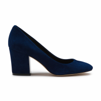 Karl Lagerfeld Women's 'Sabrina' Pumps