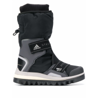Adidas by Stella McCartney Stiefel für Damen