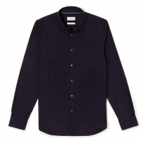 Lacoste Men's 'Slim Fit Woven' Shirt