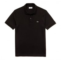 Lacoste Men's 'Regular Fit Lightweight Cotton' Polo Shirt