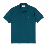 Lacoste Men's 'Classic Fit' Polo Shirt