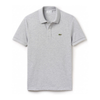 Lacoste Men's 'Slim Fit' Polo Shirt