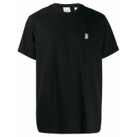 Burberry Men's 'Logo' T-Shirt