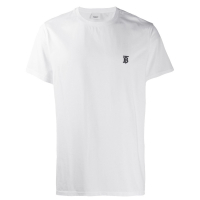 Burberry Men's T-Shirt