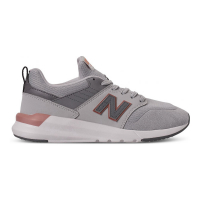 New Balance Women's '009 Athletic' Sneakers