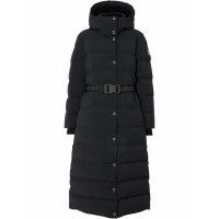 Burberry Women's Puffer Jacket