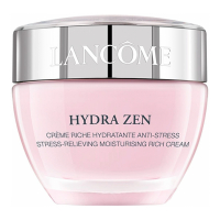 Lancôme 'Hydra Zen Neurocalm' Cream - 50 ml