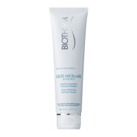 Biotherm 'Biosource' Exfoliating gel - 150 ml