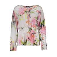 Guess by Marciano Women's Blouse