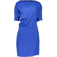 Guess by Marciano Women's Dress
