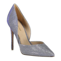 Guess by Marciano Women's Pumps