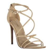 Guess by Marciano Women's High Heel Sandals
