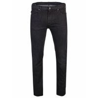 Armani Jeans 'Slightly Body Shaped' Jeans für Herren