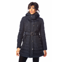 IN&DIT Women's 'Clara' Down Jacket