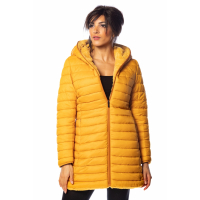 IN&DIT Women's 'Tal' Down Jacket