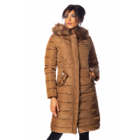 IN&DIT Women's 'Isaac' Down Jacket