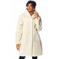 IN&DIT Women's 'Jose' Coat