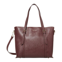 Calvin Klein Women's 'PYC East/West' Tote Bag