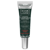 Garancia 'Eclair de Lune Anti-tâches' Concentrate - 30 ml