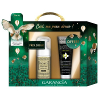 Garancia 'Ciel, ma peau douce' Set - 2 Units