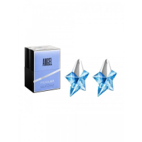 Thierry Mugler 'Angel' Set - 2 Unités