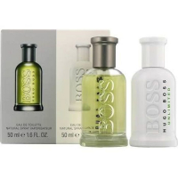 Hugo Boss 'Boss Bottled' Set - 2 Einheiten