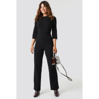 NA-KD Party Jumpsuit für Damen