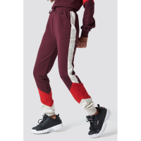 NA-KD Women's Sweatpants