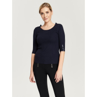 Hailys Women's 'Sharon' Sweater