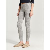 Hailys Women's 'Ola' Leggings