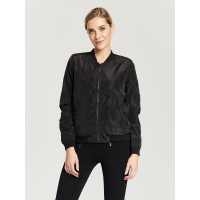 Hailys Women's 'Caro' Jacket