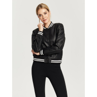 Hailys Women's 'Daisy' Jacket