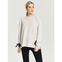 Zabaione Women's 'Valentina' Sweater