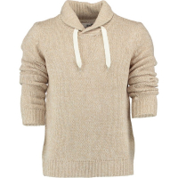 Hailys Men's 'Justus' Sweater