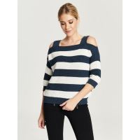Hailys Women's 'Linda' Sweater