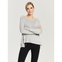 Hailys Women's 'Pia' Sweater