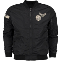 Hailys Men's 'Nicos' Jacket