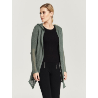 Hailys Women's 'Anne' Cardigan