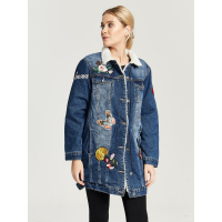 Hailys Women's 'Lia' Jacket