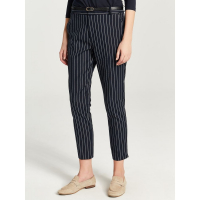 Zabaione Women's 'Flora' Trousers