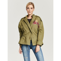 Hailys Women's 'Wilma' Jacket