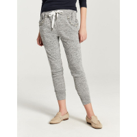 Hailys Women's 'Victoria' Trousers